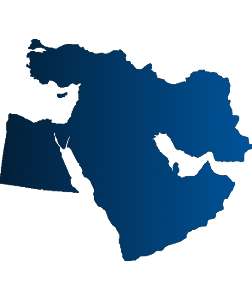 middle east blue shadow small